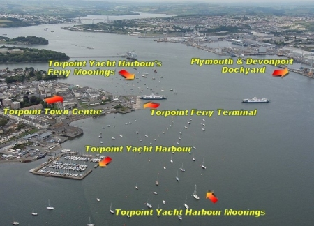 torpoint