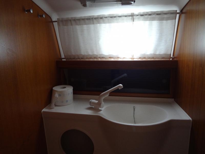 Quorning Boats - DRAGONLFY 920 TOURING