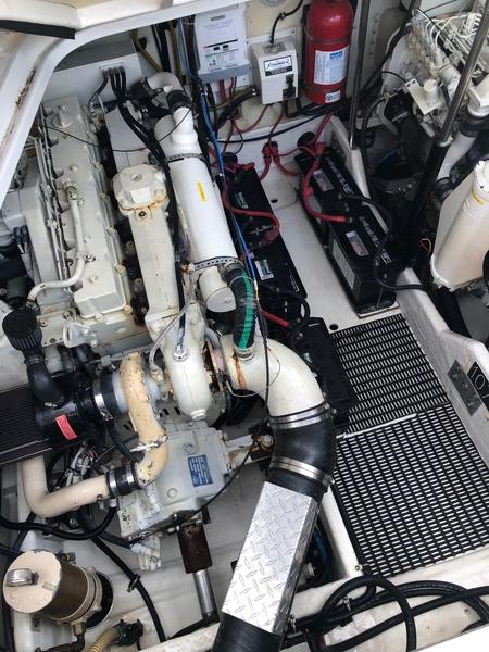 Formula - 41 PC