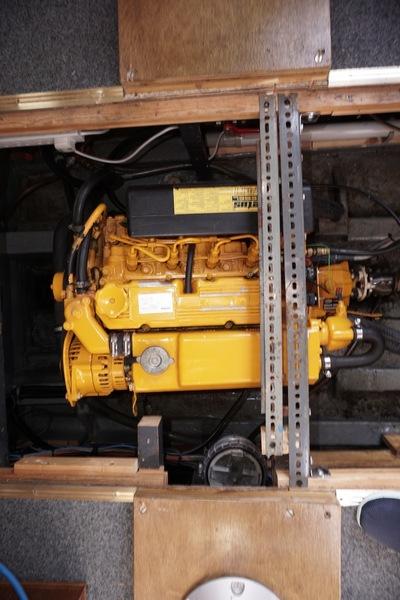 Seamaster - 27