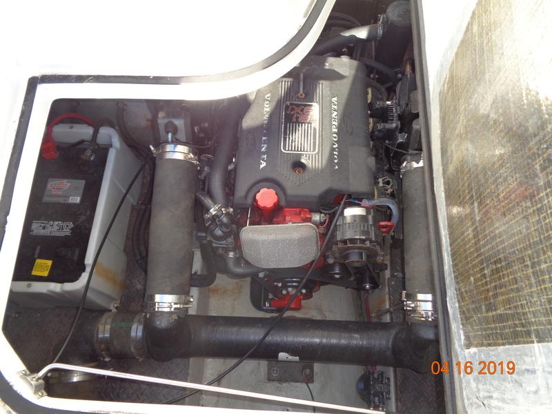 Regal - Commodore 3880