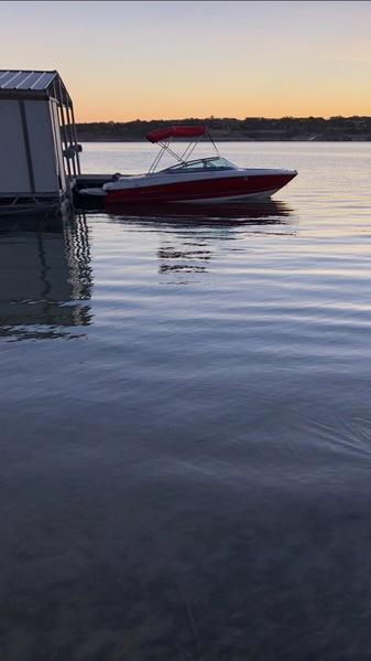 Monterey - 204FS