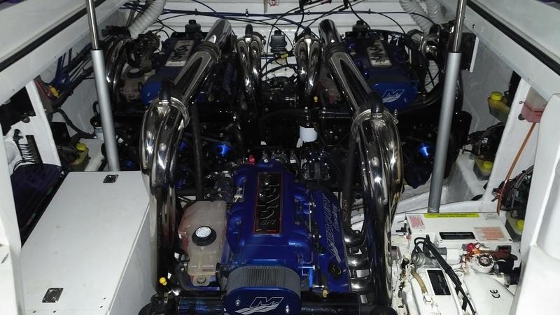 Sonic - 45SS