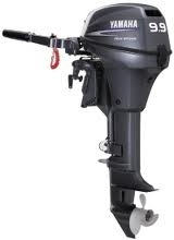 Yamaha - F9.9JMHL WAS £2259.00 NOW ONLY £2050.00