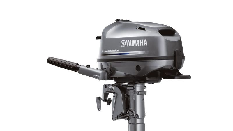 Yamaha - F5amhs now only £1070.00 FREE UK MAINLAND DELIVERY