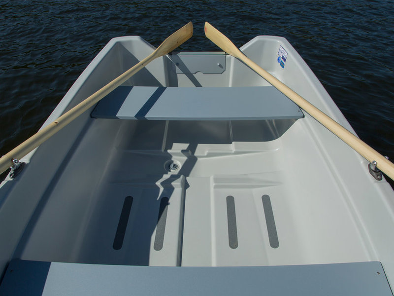 Terhi - SUNNY JUST 1 BOAT LEFT NOW