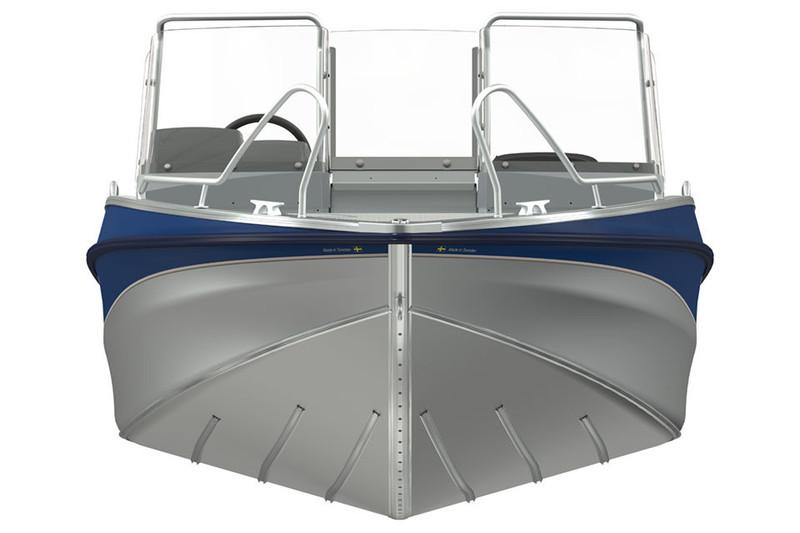 Linder - Arkip 530 - New