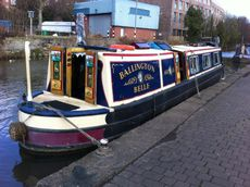 Narrowboats Urgently Wanted for Brokerage and Outright Purchase - Narrowboats Urgently Wanted for Brokerage and Outright Purchase