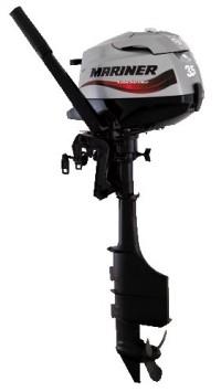Mariner - F3.5MH