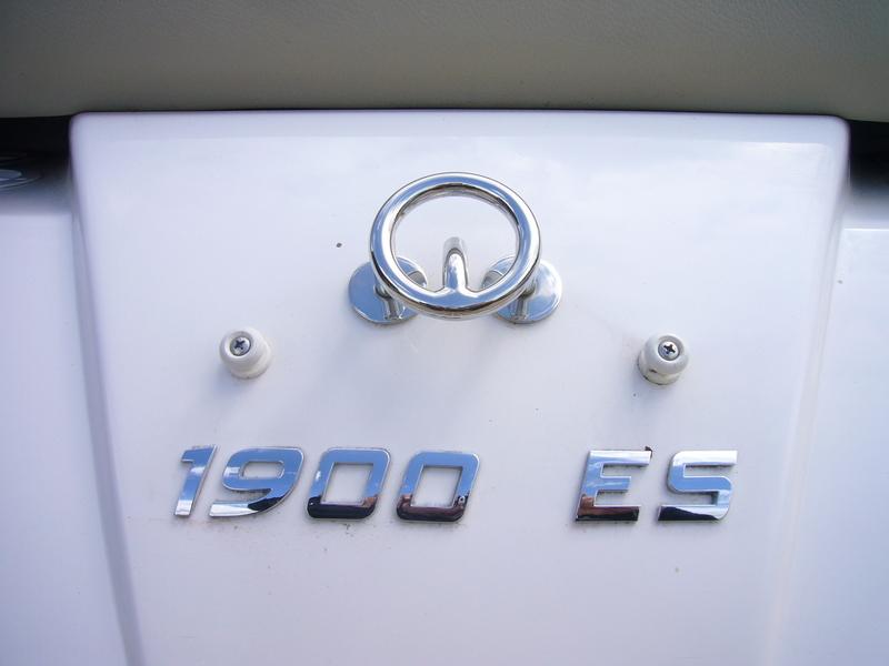 Regal - 1900ES