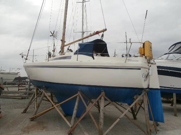 Seamaster - 815