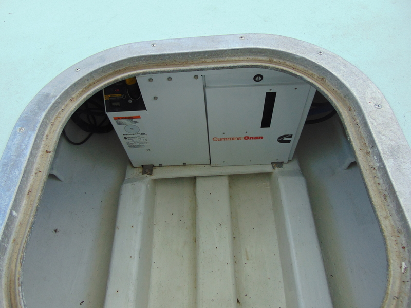 Weaver - 43