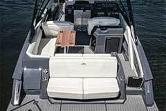 Cruisers - 338 South Beach