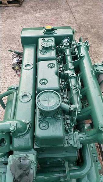 Doosan - L136