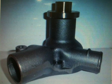 other - Ford Fresh Water Pump Dover 2720 Series