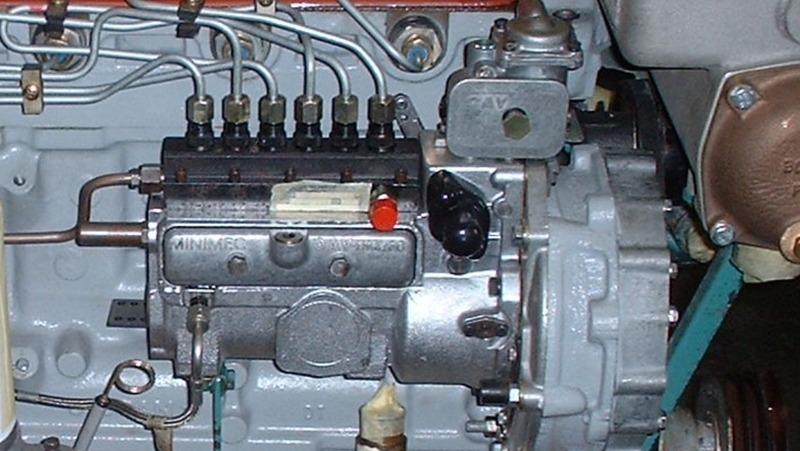 Sabre - 300