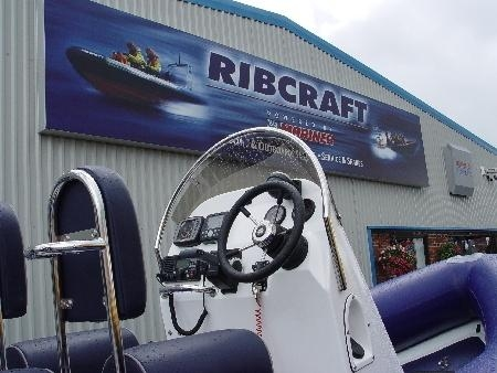 Sell Your Used Ribcraft