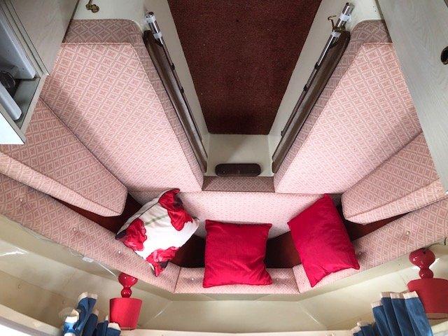 Fairline - Holiday 23
