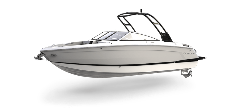 Cobalt - R6 *NEW* UNDER OFFER Arriving June