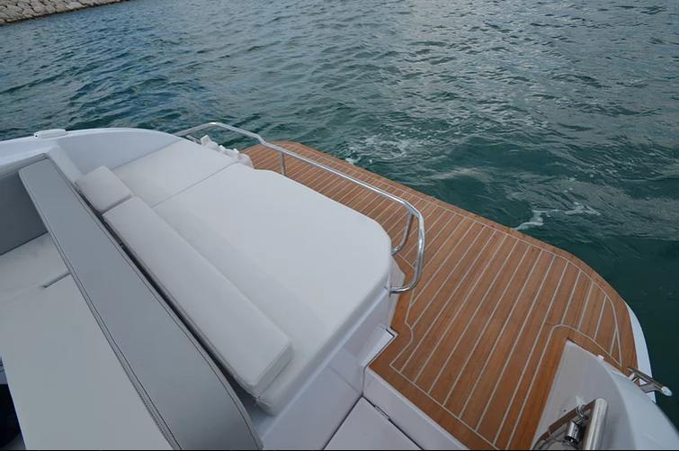 Salpa - 23 XL*New Boat*