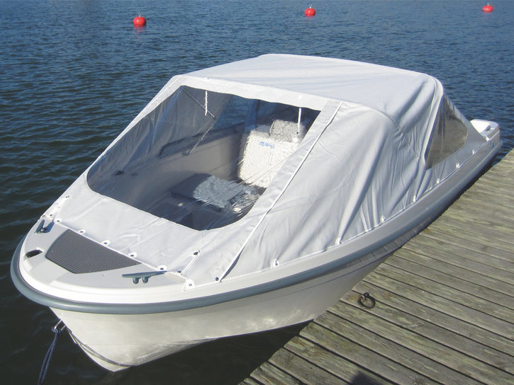 Terhi - 450C  NEW MODEL ! DELIVERY AVAILABLE IN STOCK TO RESERVE NOW