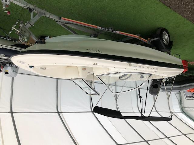 Bayliner - 160