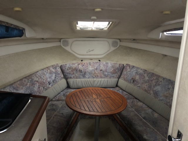 Bayliner - 2355 (Ask for a Virtual Tour)