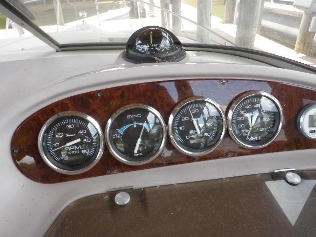 Regal - 2760 Commodore