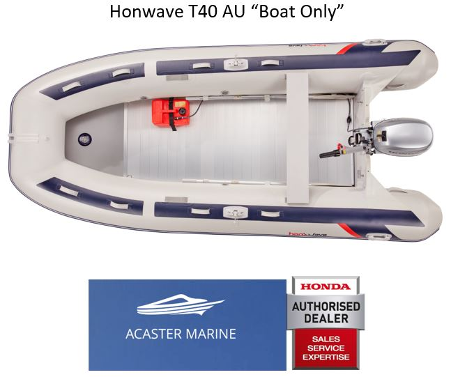 Honda Honwave - Prices from