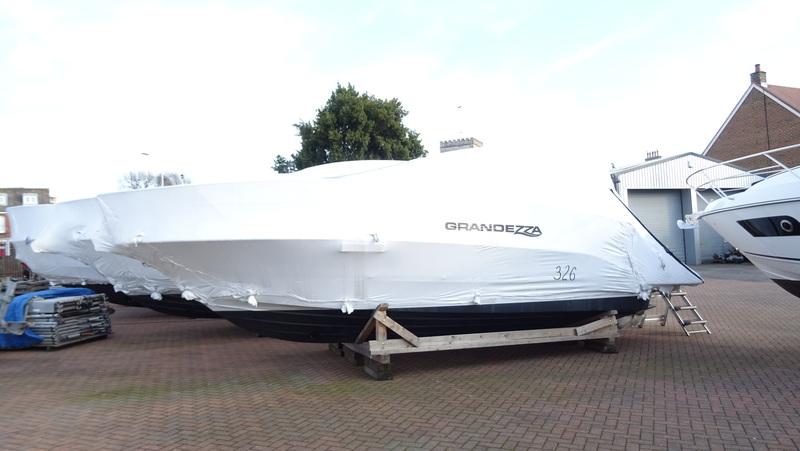 Grandezza - 28OC