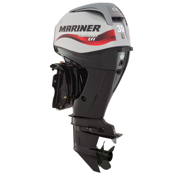 Mariner - F30 ELPT EFI