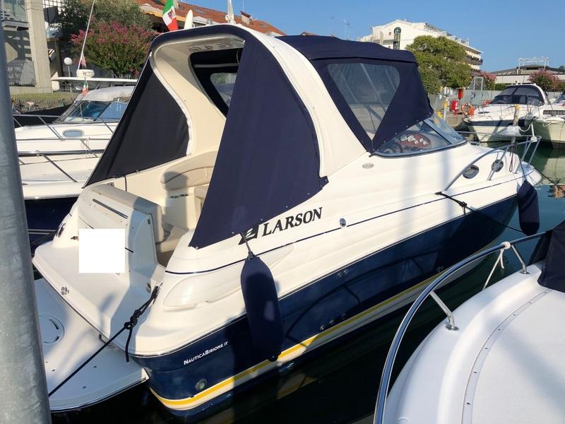 Larson - 26