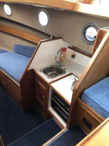 Mitchell - 31 (Ask for a virtual tour)