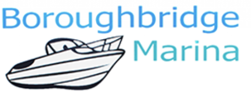 Boroughbridge Marina Ltd