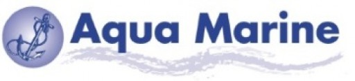 Aqua Marine Sales and Service