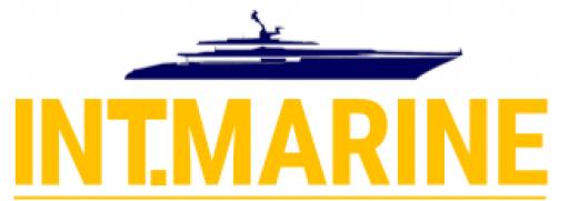 Int-Marine