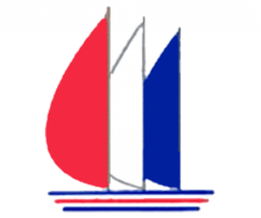 South West Yacht Brokers