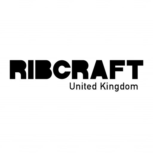 Ribcraft Ltd