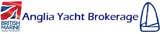 Anglia Yacht Brokerage
