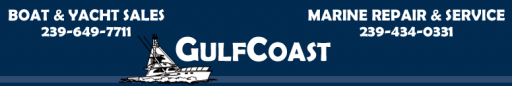 GulfCoast Boat & Yacht Sales