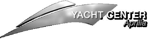 Yacht Center Aprilia di Domenighini Stefan