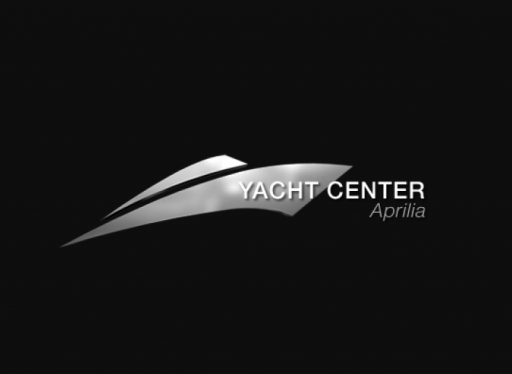 Yacht Center Aprilia di Domenighini Stefan
