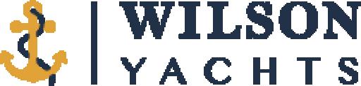 Wilson Yachts