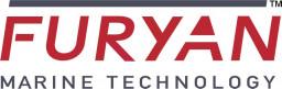 Furyan Marine Technology