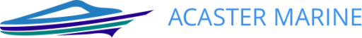 Acaster Marine Ltd