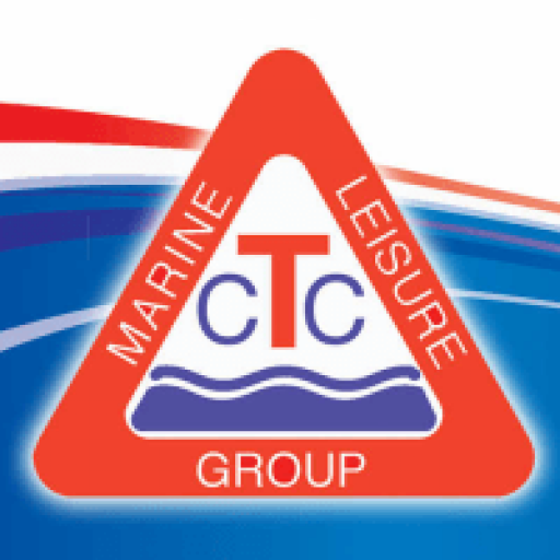 CTC MARINE & LEISURE